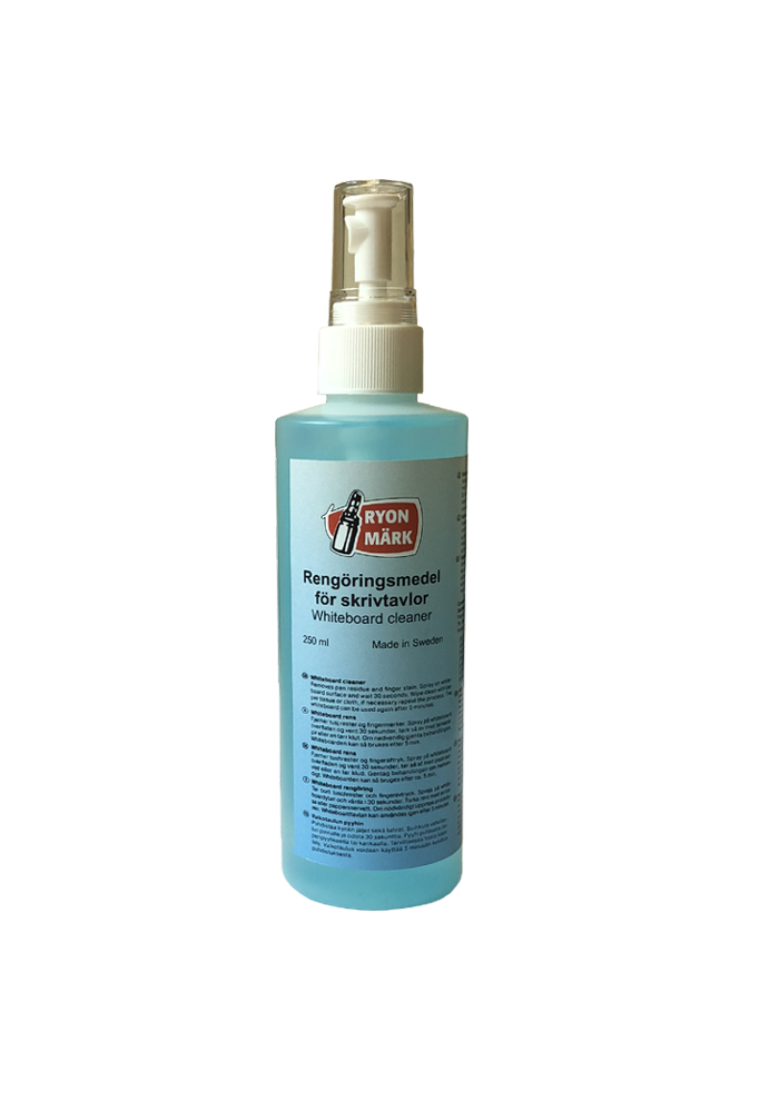 RYON Whiteboard Cleaner